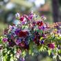 Missy Gunnel's Flowers 8