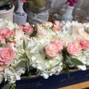800ROSEBIG Wholesale Wedding Florist 24