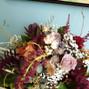 The Flower Petaler 8