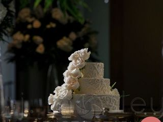 Choux Cake Studio 1