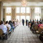 The Historic John Marshall Ballrooms 9