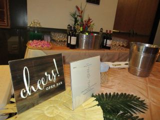 Nola's Catering, Events, Weddings & Soirees 4