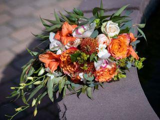 Riverhead Flower Shop 3