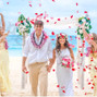 Weddings of Hawaii 12