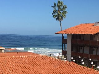 La Jolla Shores Hotel 3