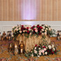 Adorations Botanical Artistry 14