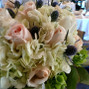 800ROSEBIG Wholesale Wedding Florist 33