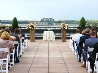 ShaFox Weddings & Events 7