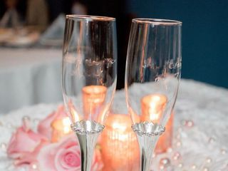 J and R Events Inc. 7