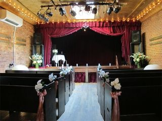 Jalopy Theatre & School of Music 4