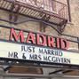 Madrid Theatre 18