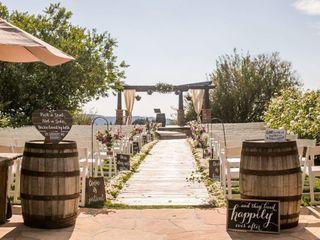 9TwentyEight Weddings & Events 3