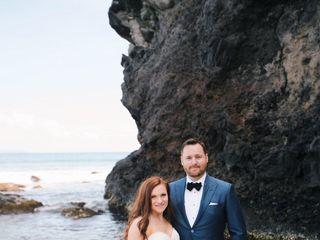 Danielle's Bridal 4