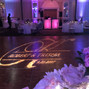 All Request Entertainment and Photo Booths 3