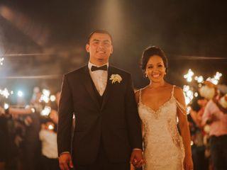Sposa Mia Couture 1