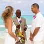 Bahamas Weddings By The Sea 9