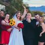 Palm Valley by Wedgewood Weddings 54