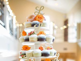 Great Cakes! 6