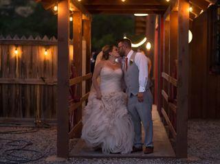Ryan Hender Films | Wedding Videographers 1