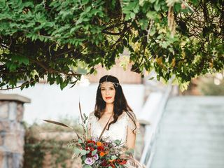 Lisette Gatliff Photography 7