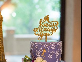 The Makery Cake Company 3