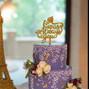 The Makery Cake Company 10