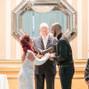 Thoughtful Weddings 23