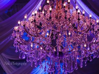 Crystal Ballroom at Veranda 2