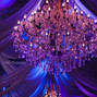 Crystal Ballroom at Veranda 9
