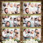 Dared Photo Booths 15