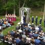 Weddings On Memory Lane 16
