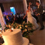 Jo's Custom Cakes and Catering, Inc 16