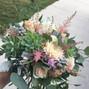 Blooms by Bri, LLC 23