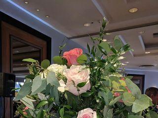 Kinship Floral 6