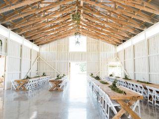 Maypop Fields Wedding and Event Venue 7