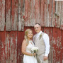 Leah Moyers Photography 10