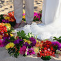 Hawaiian Island Weddings 10
