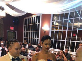 CEG Weddings 2