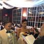 CEG Weddings 4