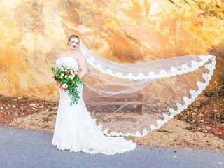 Bridals & More 1