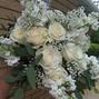 Kimberly Brim Florals 6