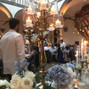 C&G Wedding and Event Designer 16