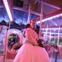 The Bridal Secret 12