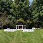 Small Wedding Experts 29