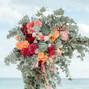 L&L Your Wedding Planner Tulum 42