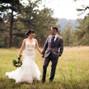 Love A Bridal Boutique 21