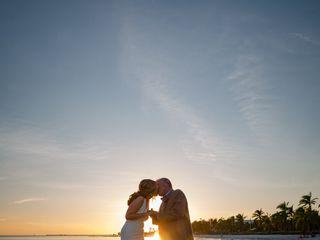Key West Casual Weddings 7