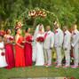Lake Oak Meadows Weddings and Events 14