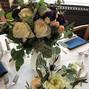 Jaimer's Floral 4
