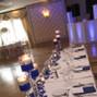 Amore Weddings LLC 39
